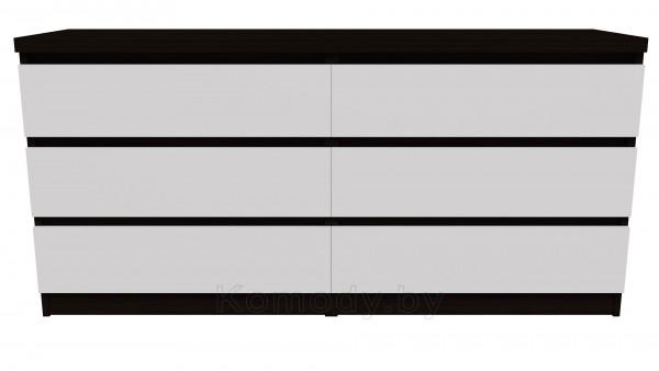 Комод Double Type-14 (ДаблМод-14)