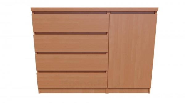 Комод Fashion Type-4 (МодаМод-4)