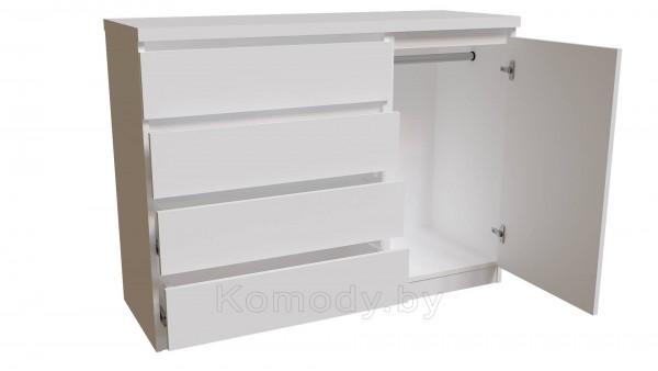 Комод Fashion Type-7 (МодаМод-7)