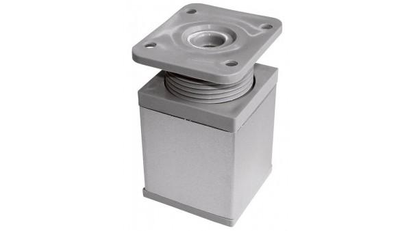 Комод Эльф-1 (Дуб венге / Дуб молочный)