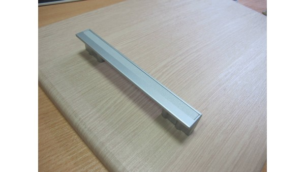Комод КЛ-009 (Дуб венге / Дуб серый)